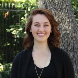 Katherine Marcus Reker