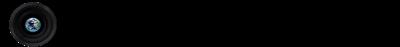Change the World Productions Logo